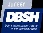 JungerDBSH_LogoSubline_randlos